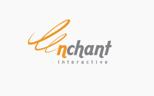 nchant-logo3