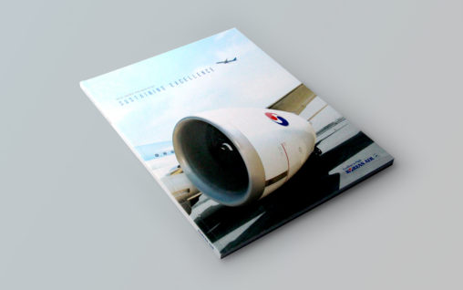 Korean Air-cover2