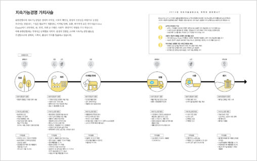 16_info-yuhan1