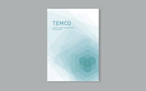 템코-표지