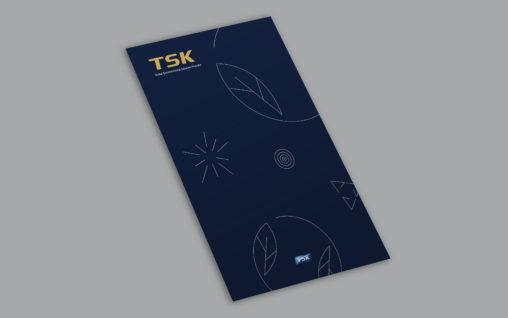 19_tsk_E_cover